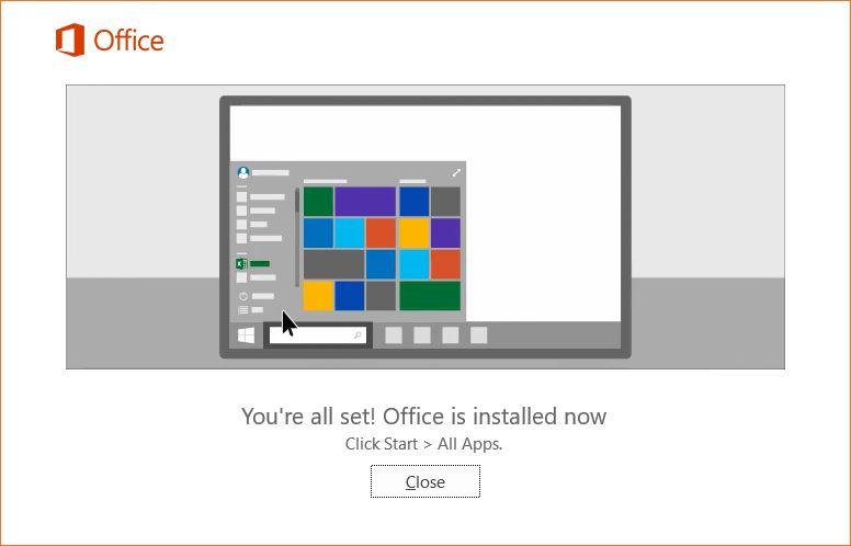 office365figk041116.jpg