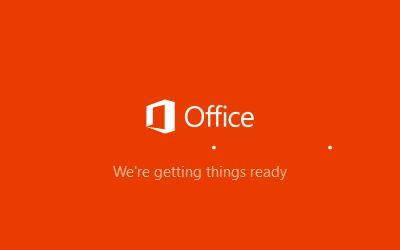 office365figi041116.jpg