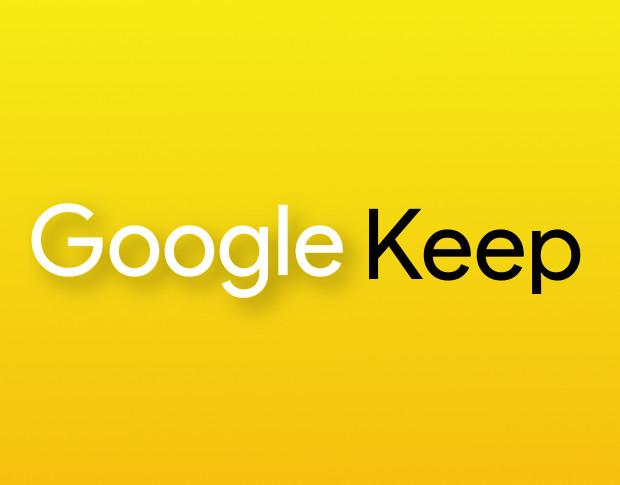 keephero.jpg