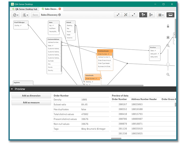 qlik-sense-data-modeller.jpg