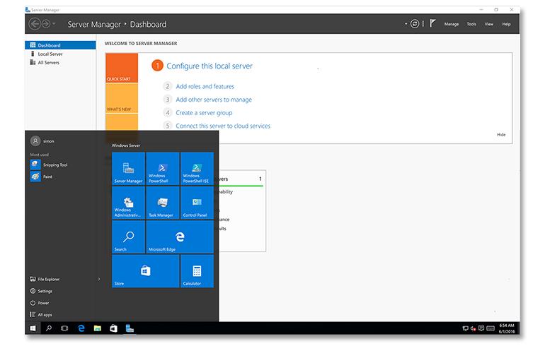 ws2016-tp5-desktop.jpg