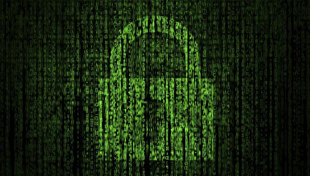 securityistock000089136637chargerv8.jpg