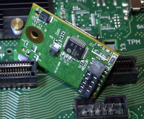 fujitsu-rx2540-vsphere-module.jpg