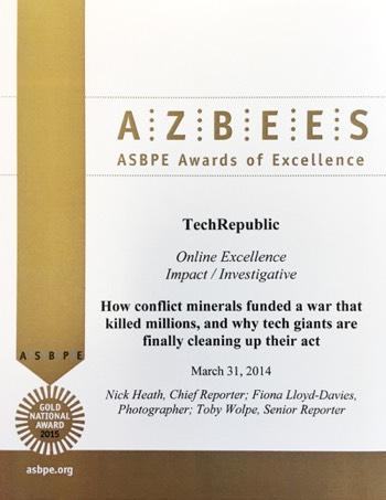 nick-2015-azbee-award.jpg