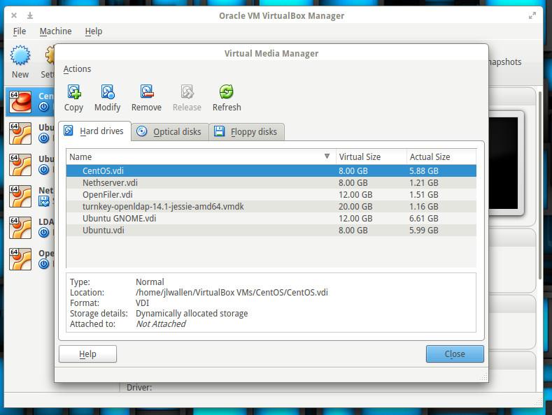 virtualboxb.jpg