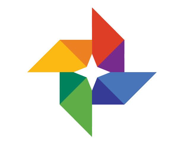 googlephotoshero.jpg