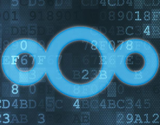 nextcloudencryptionhero.jpg