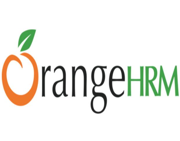 orangehero.jpg
