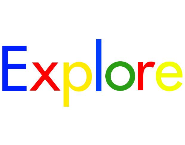 explorehero.jpg