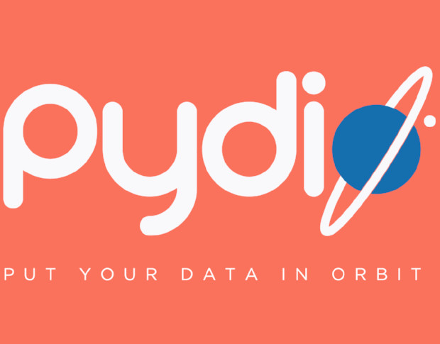 pydiohero.jpg