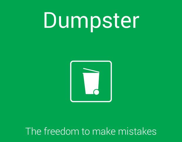 dumpsterhero.jpg