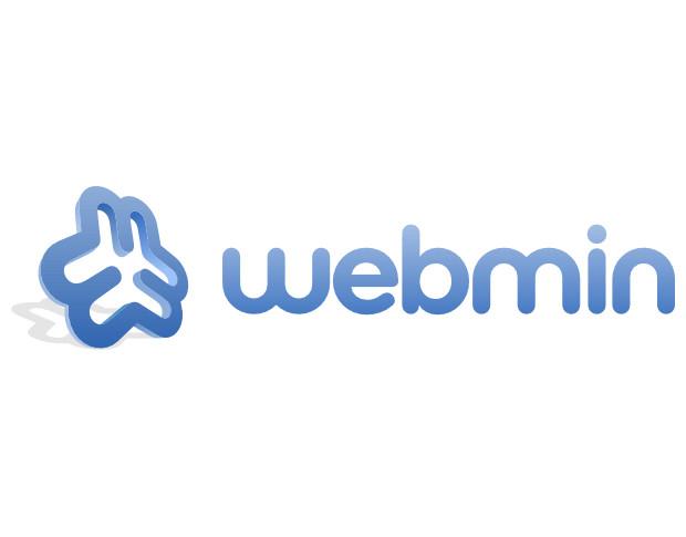 webminhero.jpg