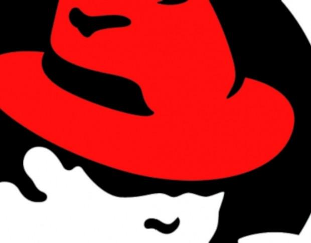 redhathero.jpg