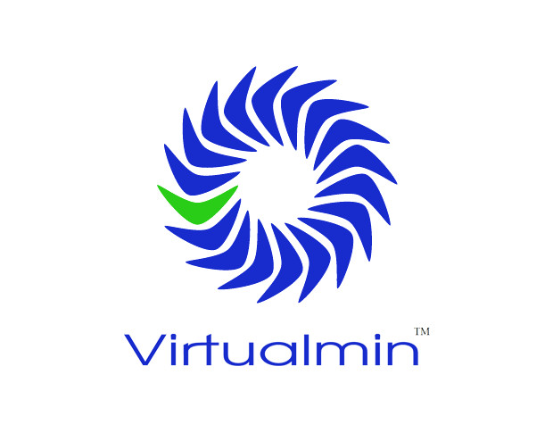 virtualminhero.jpg