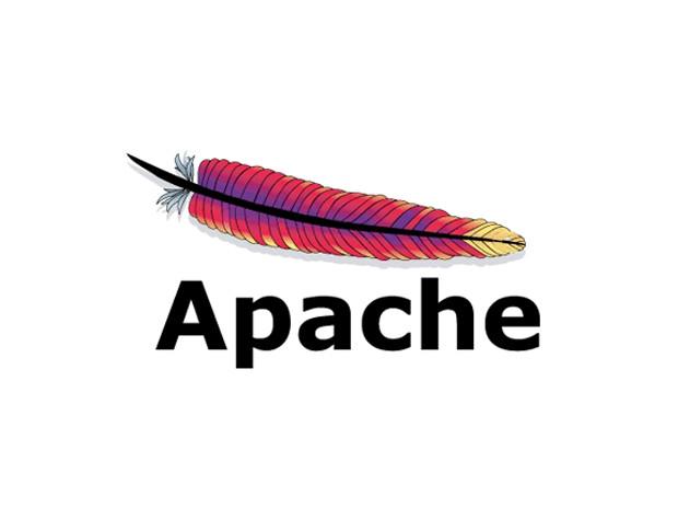 apachehero.jpg