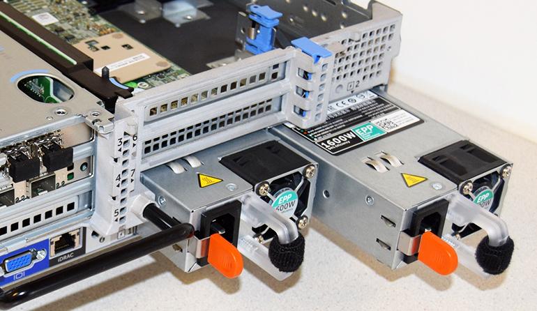 dell-pe-r830-power.jpg