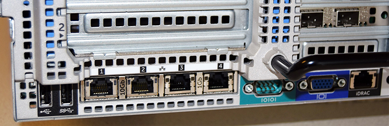 dell-pe-r830-ports.jpg