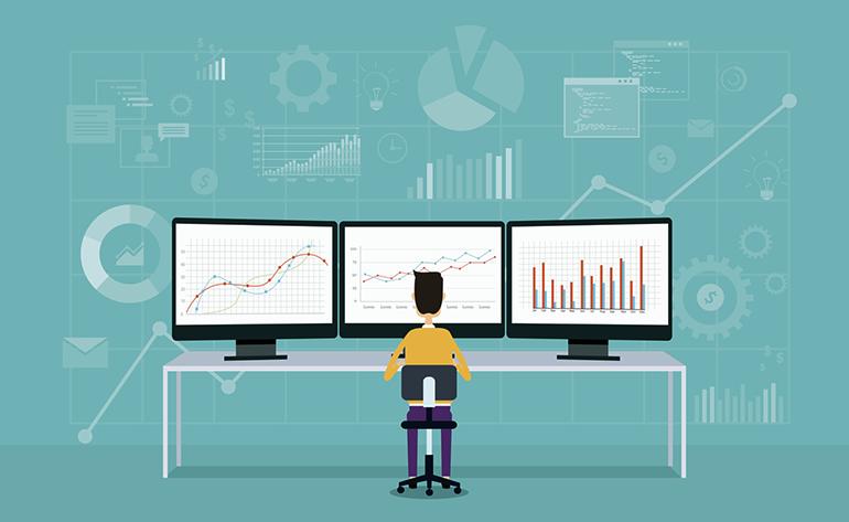 big-data-tpr-header.png