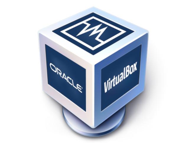virtualboxhero.jpg
