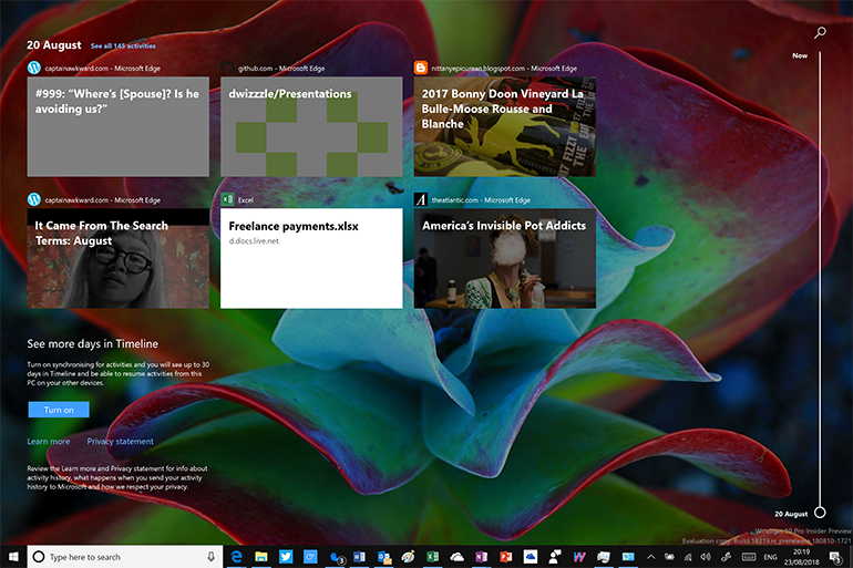 windows-timelineshort-timeline.png