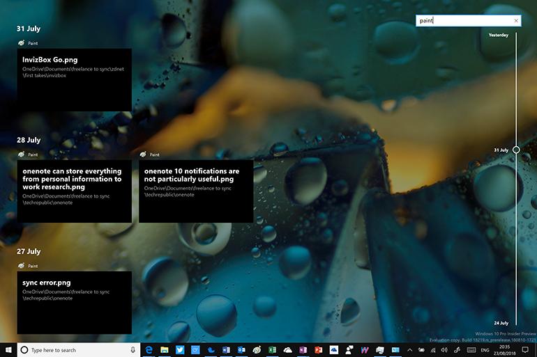 windows-timelinetimeline-search.png