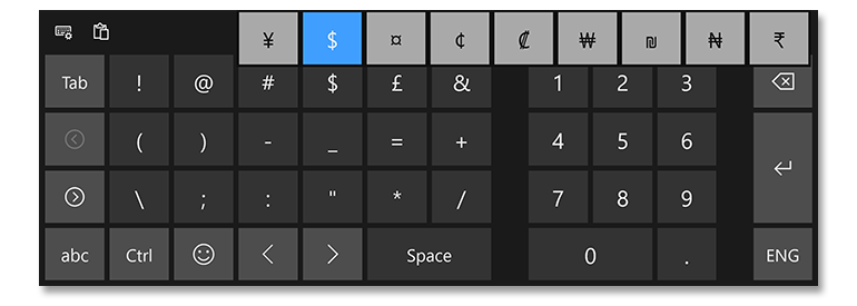 win10touch-accents.png