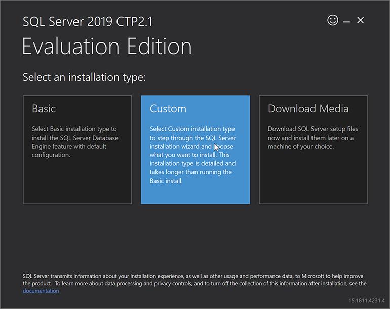 sql-server-2019install.png