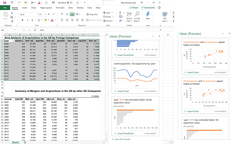 excel-ideasmultiple-insights.png