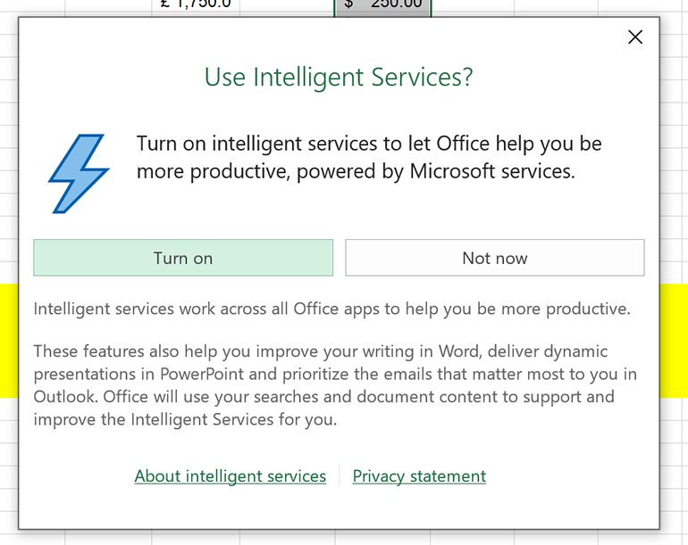 excel-ideasintelligent-services.png