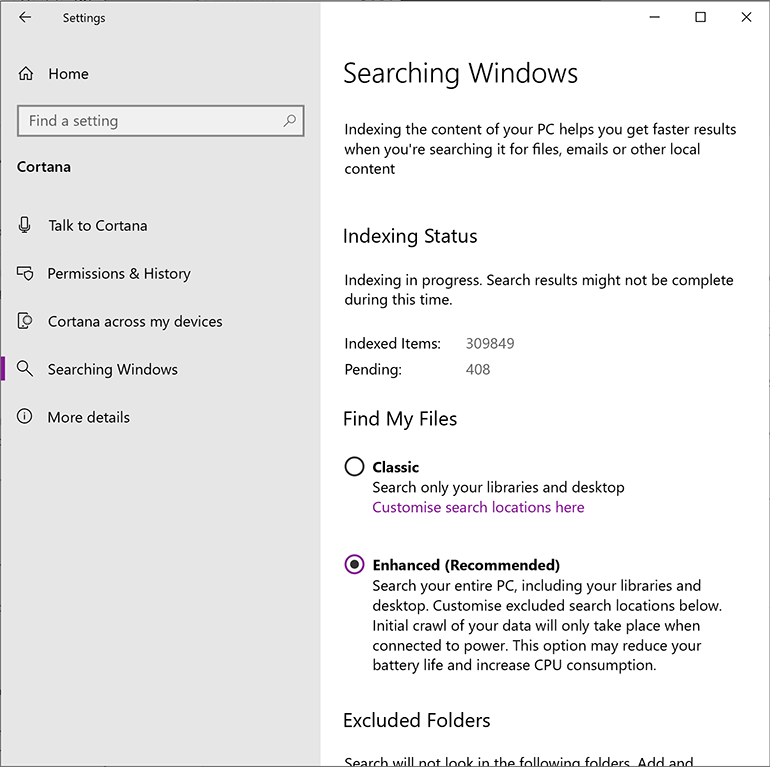 w10-1903enhanced-search.png