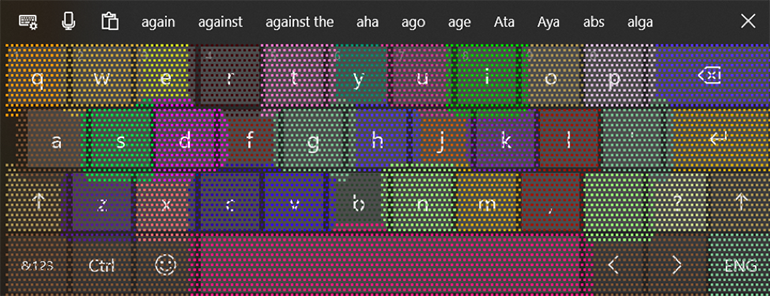 w10-1903touch-targets.png