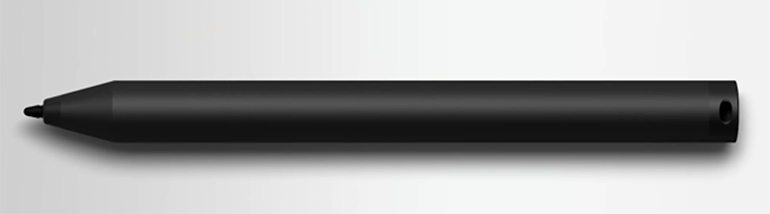 mswindows-sclassroom-pen.jpg