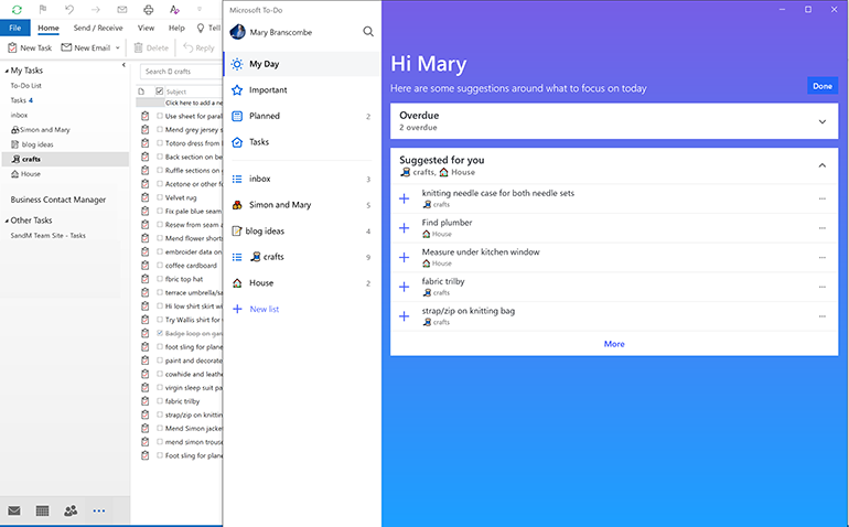 to-dotasks-and-lists-sync-with-outlook.png