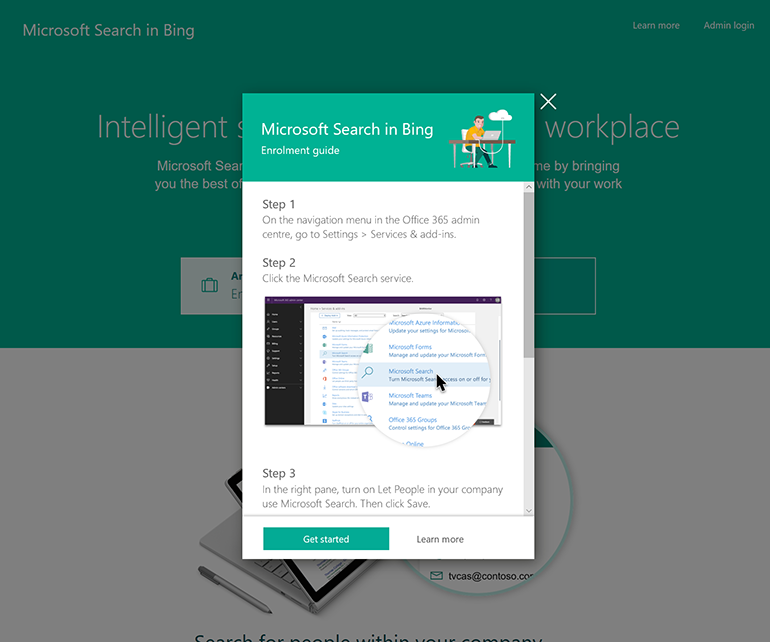 microsoft-searchbing-enroll.png