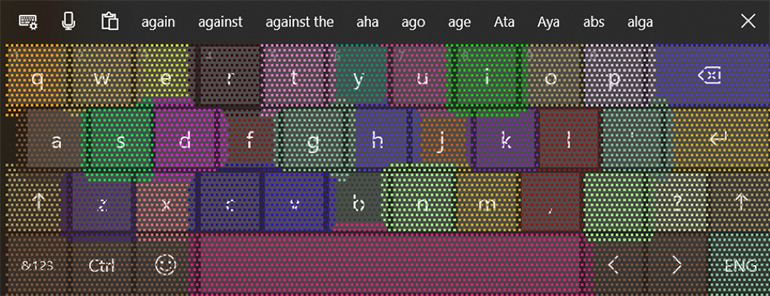 touch-keyboard.png