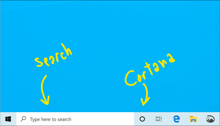 search-and-cortana.png