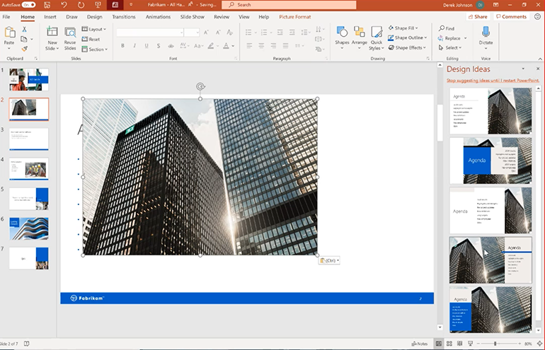 powerpoint-slide-master-templates.png