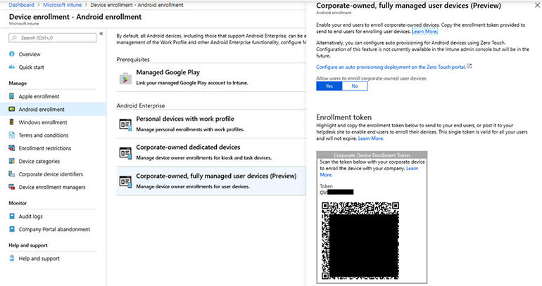 intune-android-enterprise-profile.jpg
