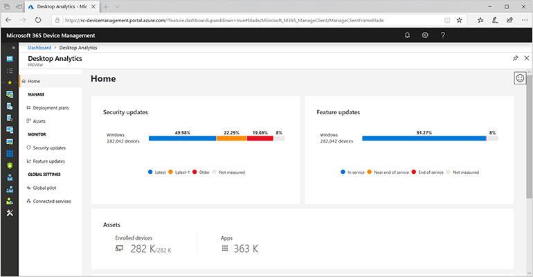 tr-desktop-analytics.jpg