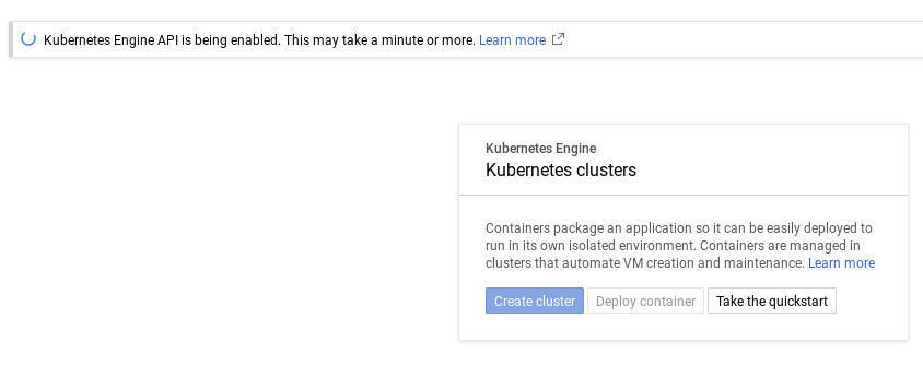 googlekubeb.jpg