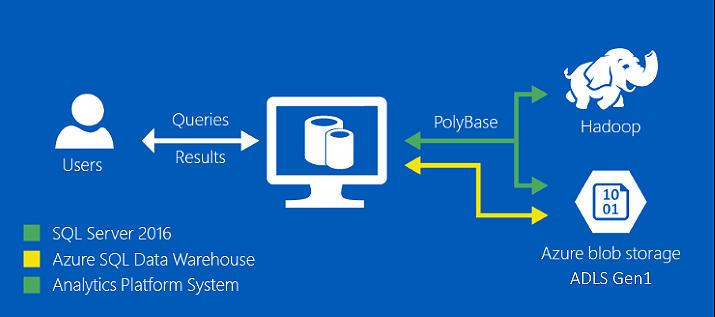 microsoft-polybase.jpg