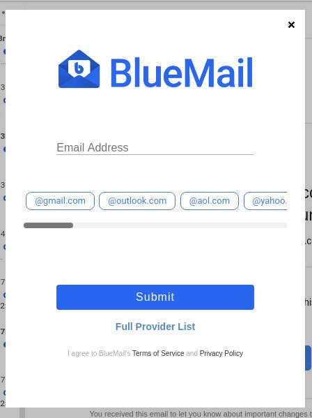 bluemaila.jpg
