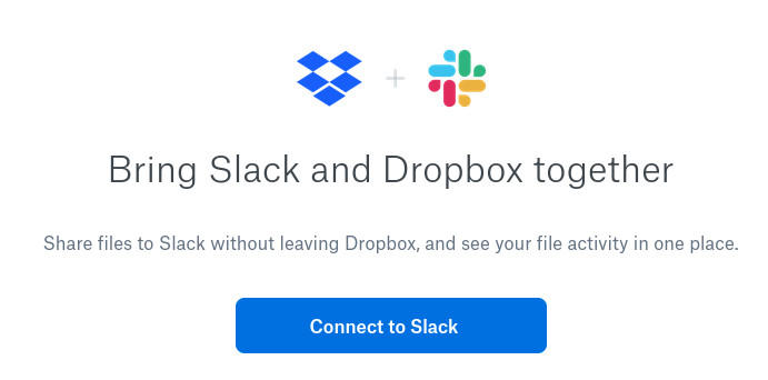 slackdropboxd.jpg