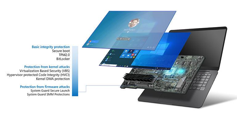 microsoft-secured-core-pcs.jpg