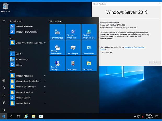 windows-server-2019.jpg