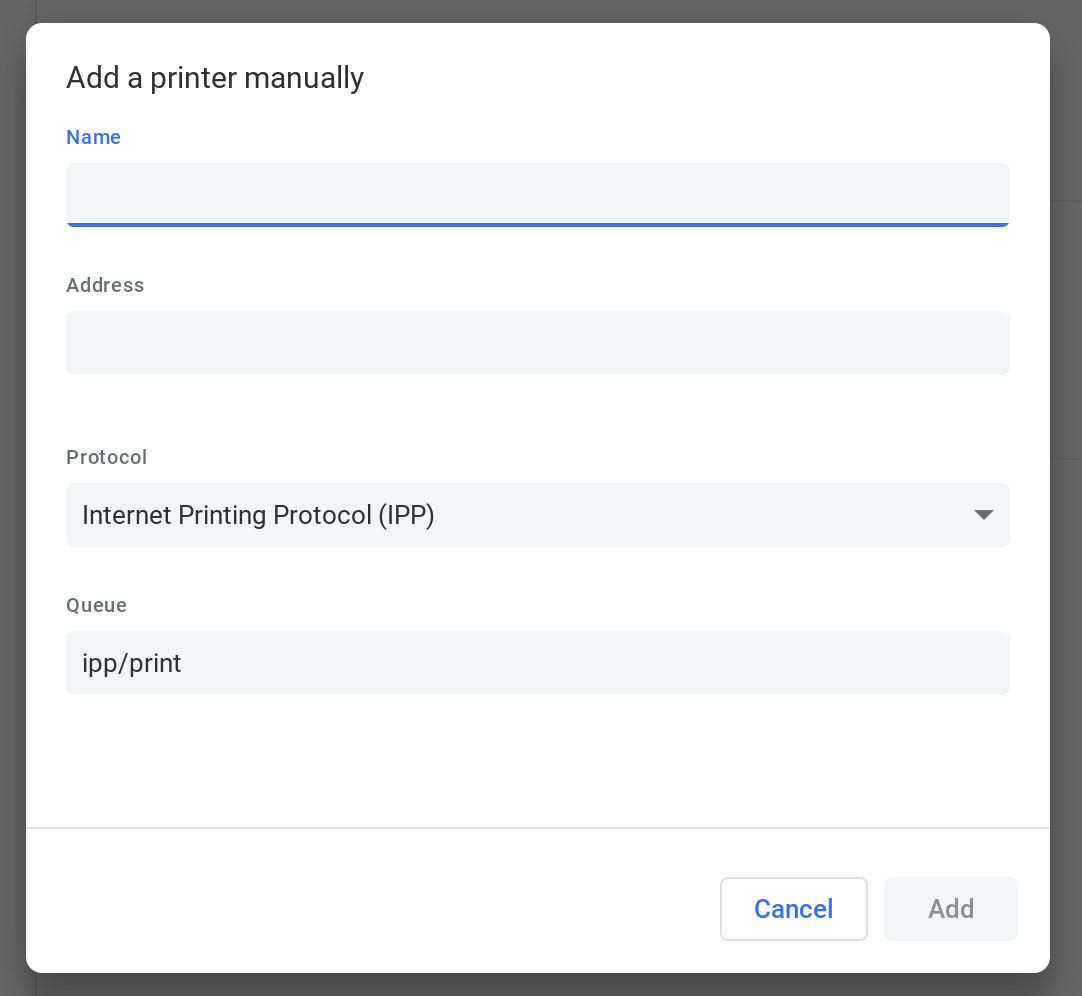 printerb.jpg