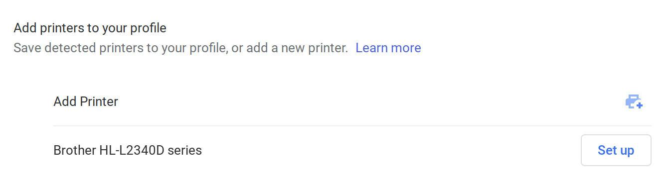 printera.jpg