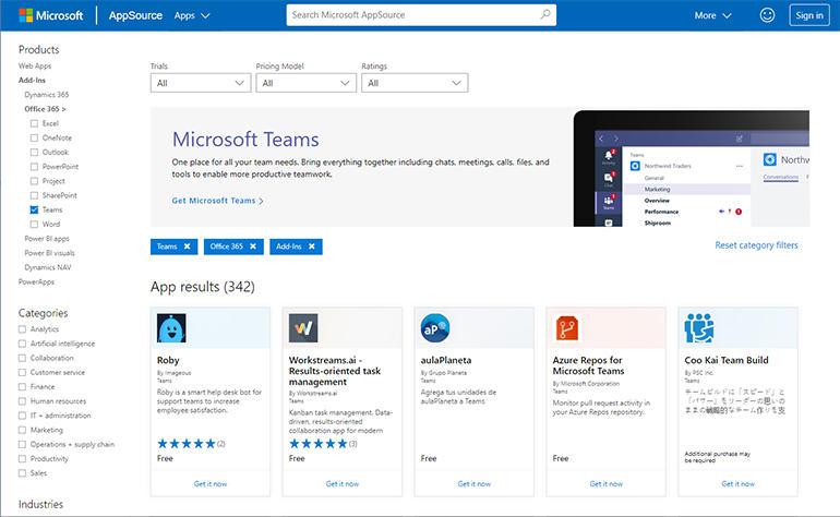 teams-app-store.jpg