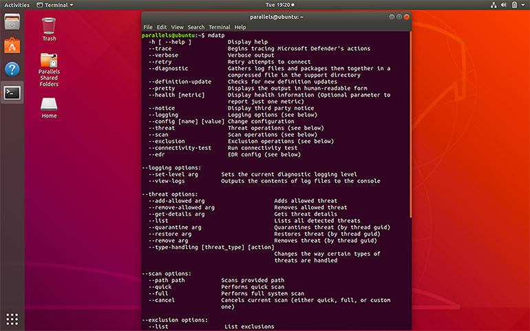 microsoft-defender-linux-command-line.jpg