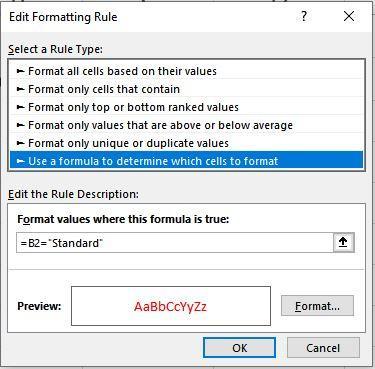 exceldropdownconditionalformatting-c.jpg